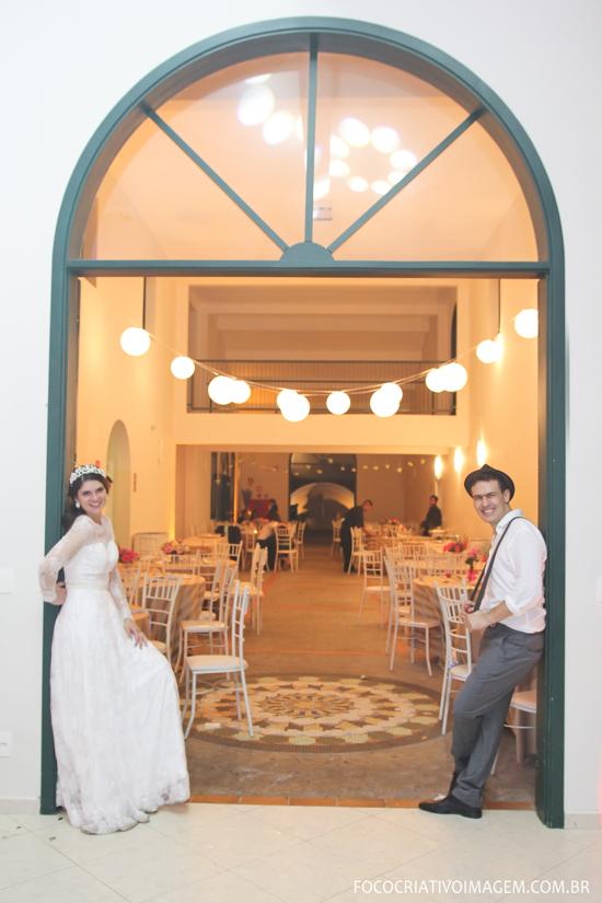 Casamento Raissa e Renato 39