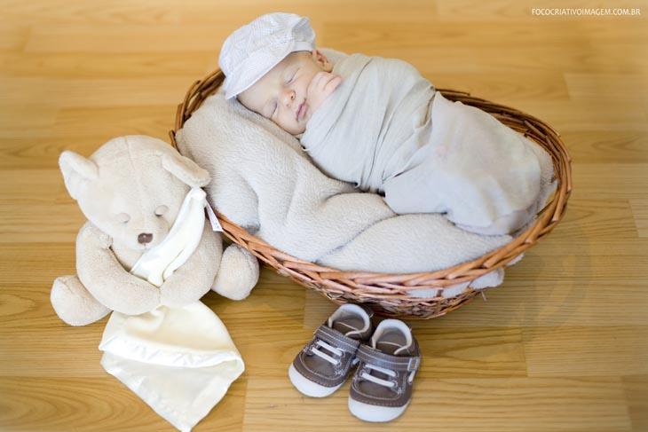 Newborn Henrique 15 dias 06