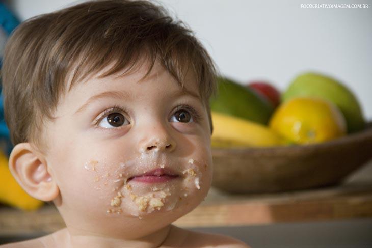 Smash The Cake Mateus 12