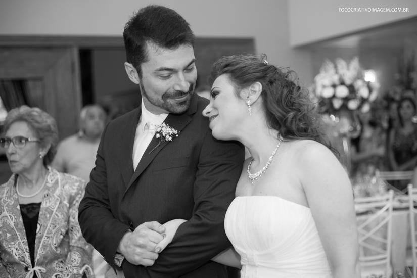Casamento Daniela e Paulo 27