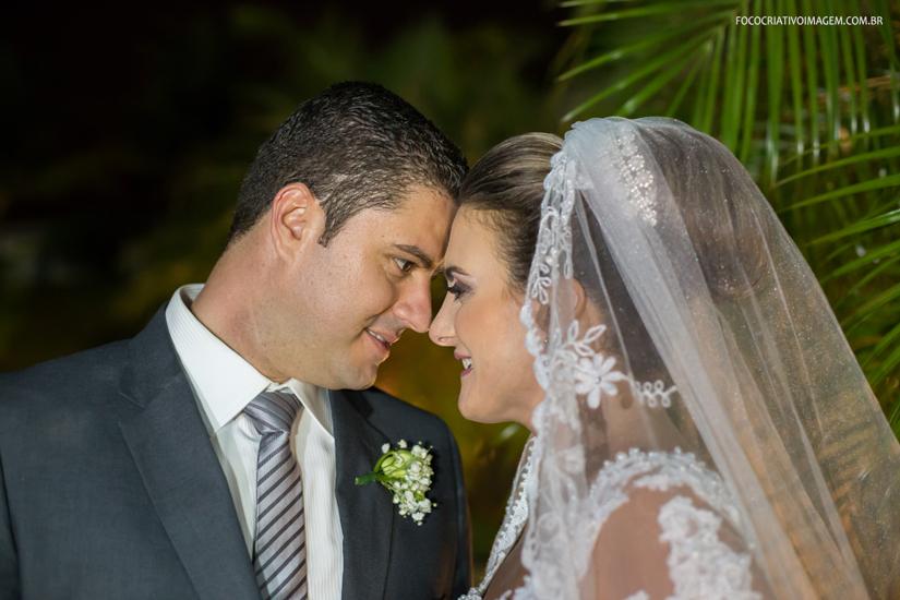 Fotografia_Casamento_Rebecca&Erland-65