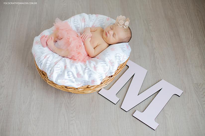 Newborn_Malu_10_dias-12